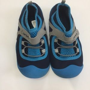 Other - Carters swim water shoes